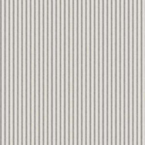 SIBELLA STRIPE Denim Fabricut Fabric