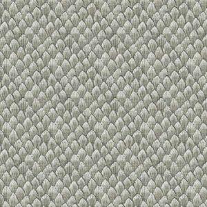 SCHOLL Linen Fabricut Fabric