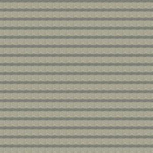 04831 Dove Trend Fabric