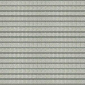 04831 Ivory Trend Fabric