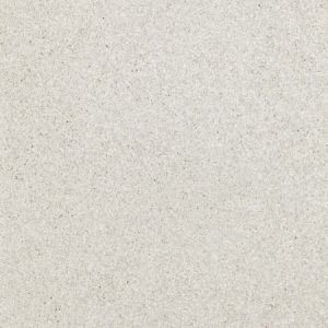 WP88340-001 PEARL MICA Ice Scalamandre Wallpaper