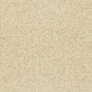 WP88340-002 PEARL MICA Moonstone Scalamandre Wallpaper