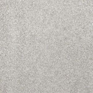 WP88353-001 METALLIC MICA Matte Silver Scalamandre Wallpaper