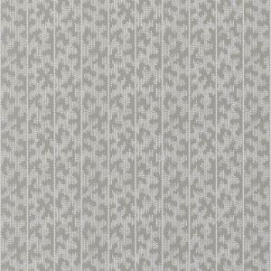 Schumacher Montpellier Blanket Wallpaper
