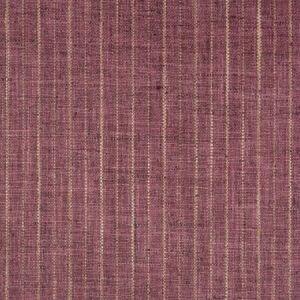 Kravet 34984-716 Fabric