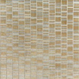 Kravet Caisson Brass Fabric