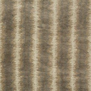 Kravet Canyon Land Iron Fabric