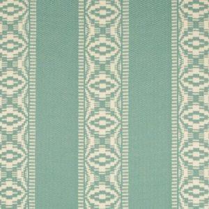Kravet Nautica Stripe Seaspray Fabric