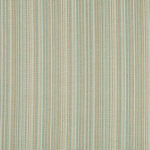 Kravet Sailing Stripe Seaspray Fabric