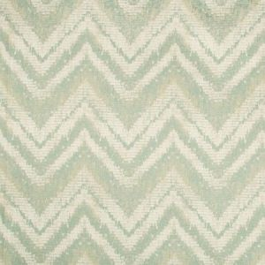 Kravet Grand Baie Seaspray Fabric