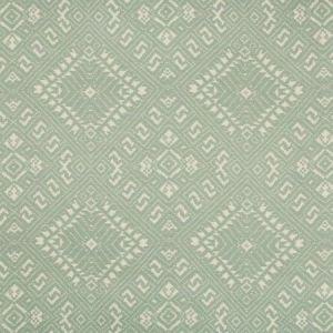 Kravet Penang Seaspray Fabric