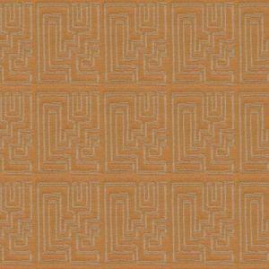 Groundworks Miramar Sunset Fabric