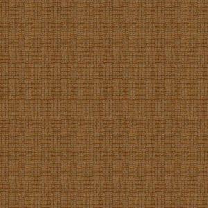 Groundworks Porto Monarch Fabric
