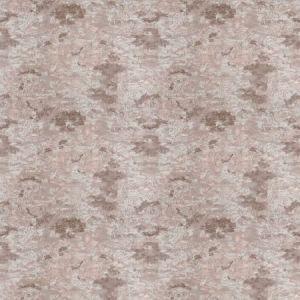 Stroheim Coriander Sugar Plum Fabric
