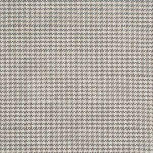 Stroheim Agawa Pebble Fabric