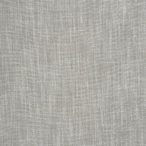 Stroheim Monocot Sheer Coconut Fabric