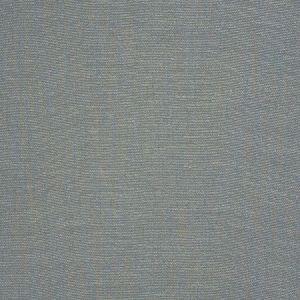 Stroheim Monocot Sheer Bluejay Fabric