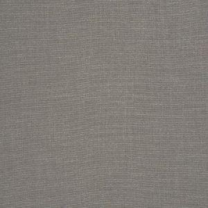 Stroheim Monocot Sheer Rain Fabric