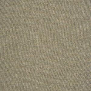 Stroheim Monocot Sheer Biscotti Fabric