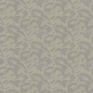 Stroheim Calyx Rain Fabric