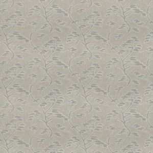 Stroheim Calyx Daylight Fabric