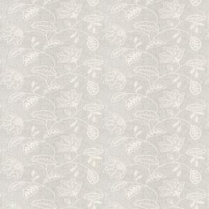 Stroheim Reniform Pearl Fabric