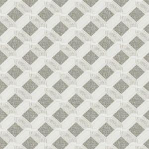 Stroheim Kudzu Cloud Fabric