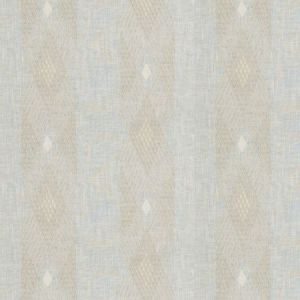 Stroheim Emergent Lattice Dusk Fabric