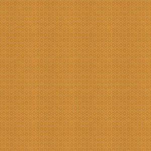 Vervain Zenato Klondike Fabric