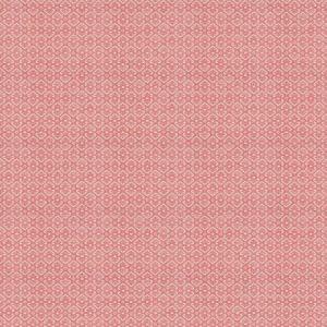 Vervain Zenato Carnation Fabric