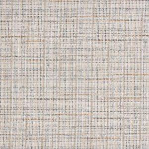 Stroheim Calabresi Tweed Oatmeal Fabric