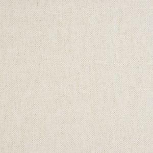 Stroheim Canzo Basket Oatmeal Fabric