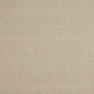 Stroheim Canzo Basket Sand Fabric