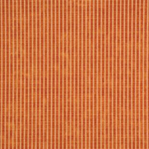 Vervain Vestini Papaya Fabric