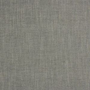 Stroheim Canzo Basket Slate Fabric