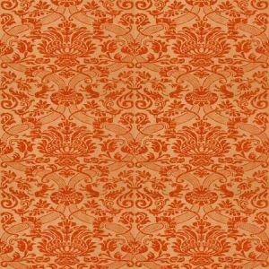 Vervain Falanghina Kumquat Fabric