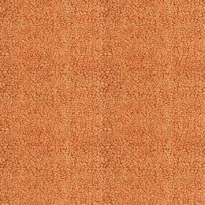 Vervain Yoruba Papaya Fabric