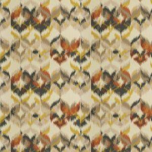 Vervain Sabatini Rustic Fabric