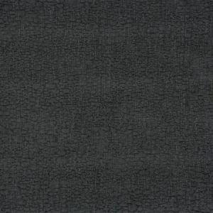 Stroheim Coppermine Slate Fabric