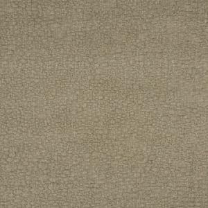 Stroheim Coppermine Linen Fabric