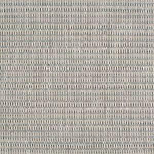 Stroheim Kakisa Granite Fabric