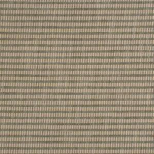 Stroheim Kakisa Cypress Fabric