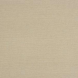 Stroheim Klondike Sand Fabric