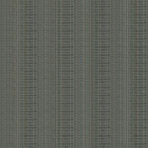 Stroheim Livingstone Slate Fabric