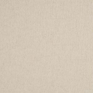 Stroheim Lockheart Oatmeal Fabric