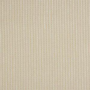 Stroheim Mistaya Oatmeal Fabric