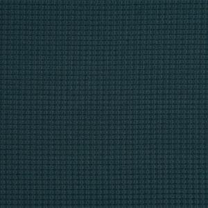 Stroheim Mistaya Sail Fabric