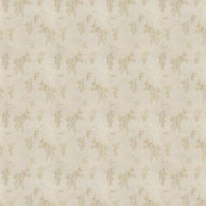 Stroheim Nottaway Oatmeal Fabric