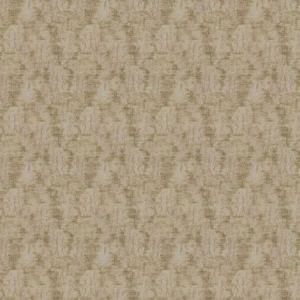 Stroheim Nottaway Taupe Fabric