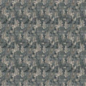 Stroheim Nottaway Sail Fabric